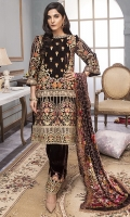 shaista-embroidered-velvet-collection-2018-9