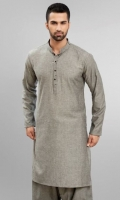 shalwar-kameez-by-bonanza-for-eid-2015-32