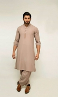 shalwar-kameez-by-bonanza-for-eid-2015-33