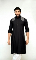 shalwar-kameez-by-bonanza-for-eid-2015-34