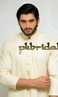 shalwar-kameez-by-bonanza-for-eid-2015-35