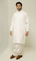 shalwar-kameez-by-bonanza-for-eid-2015-36