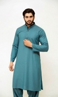 shalwar-kameez-by-bonanza-for-eid-2015-38