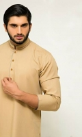shalwar-kameez-by-bonanza-for-eid-2015-41