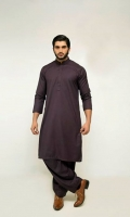 shalwar-kameez-by-bonanza-for-eid-2015-5