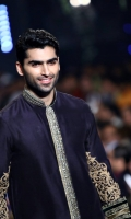sherwani-collection-for-march-2015-1