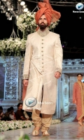 sherwani-collection-for-march-2015-11