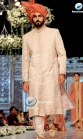 sherwani-collection-for-march-2015-13