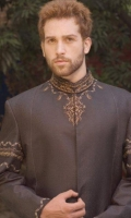 sherwani-collection-for-march-2015-2