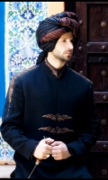 sherwani-collection-for-march-2015-3
