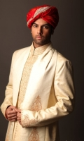 sherwani-collection-for-march-2015-5
