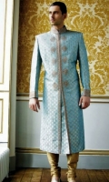 sherwani-collection-for-march-2015-8