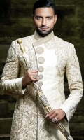 sherwani-collection-for-march-2015-9