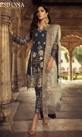 sifona-erwann-luxury-collection-2018-9