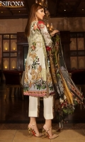 sifona-marjaan-luxury-lawn-collection-2019-12