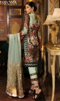 sifona-marjaan-luxury-lawn-collection-2019-14