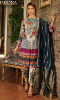 sifona-marjaan-luxury-lawn-collection-2019-15