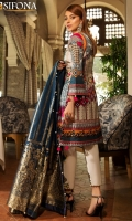 sifona-marjaan-luxury-lawn-collection-2019-16