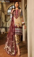 sifona-marjaan-luxury-lawn-collection-2019-17