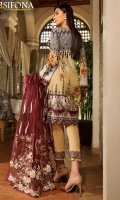 sifona-marjaan-luxury-lawn-collection-2019-18