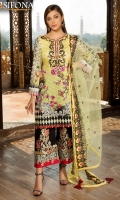 sifona-marjaan-luxury-lawn-collection-2019-19