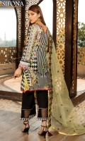 sifona-marjaan-luxury-lawn-collection-2019-20