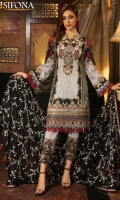sifona-marjaan-luxury-lawn-collection-2019-21