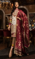 sifona-marjaan-luxury-lawn-collection-2019-7