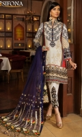 sifona-marjaan-luxury-lawn-collection-2019-9