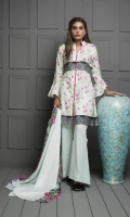 signature-icon-printed-lawn-collection-2019-12