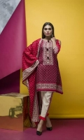 signature-icon-printed-lawn-collection-2019-3