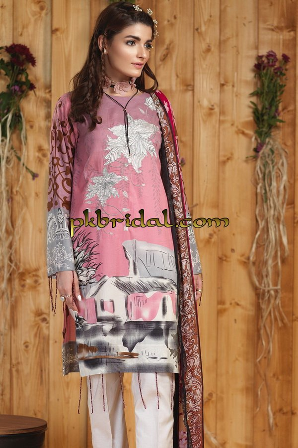 silkoria-embroidered-lawn-volume-lv-2019-4