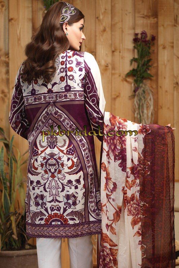 silkoria-embroidered-lawn-volume-lv-2019-9