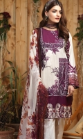 silkoria-embroidered-lawn-volume-lv-2019-10