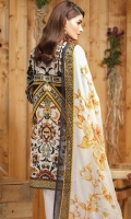 silkoria-embroidered-lawn-volume-lv-2019-11