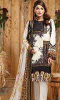 silkoria-embroidered-lawn-volume-lv-2019-12