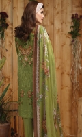 silkoria-embroidered-lawn-volume-lv-2019-13