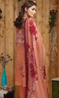 silkoria-embroidered-lawn-volume-lv-2019-15