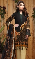silkoria-embroidered-lawn-volume-lv-2019-6