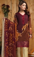 silkoria-embroidered-lawn-volume-lv-2019-8