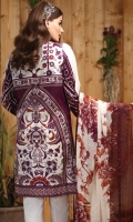 silkoria-embroidered-lawn-volume-lv-2019-9