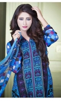 sitara-sapna-chiffon-lawn-collection-for-2015-37