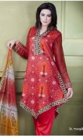 sitara-sapna-chiffon-lawn-collection-for-2015-43