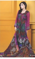 sitara-sapna-chiffon-lawn-collection-for-2015-9