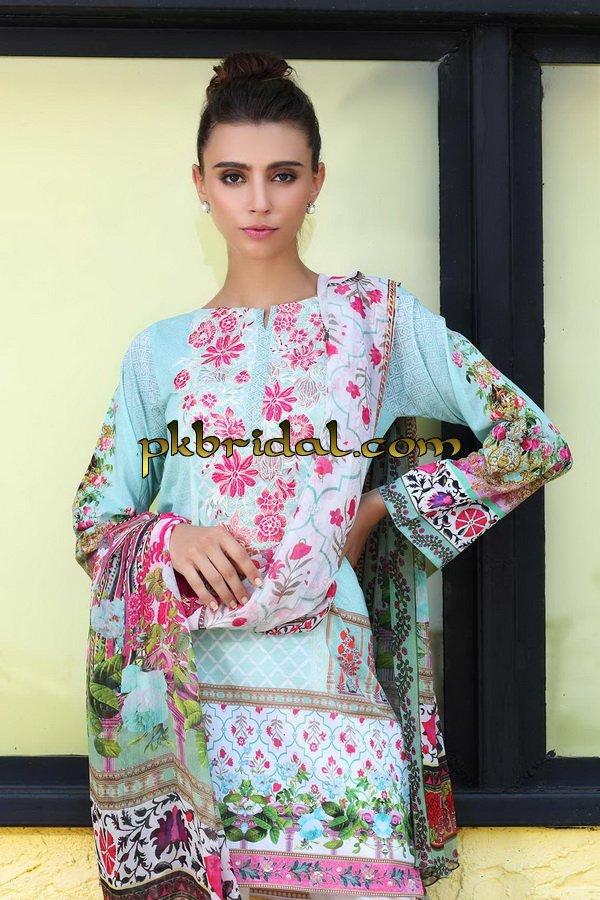 so-kamal-barsaat-collection-2018-17