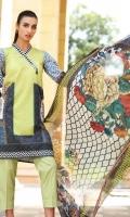 so-kamal-barsaat-collection-2018-31