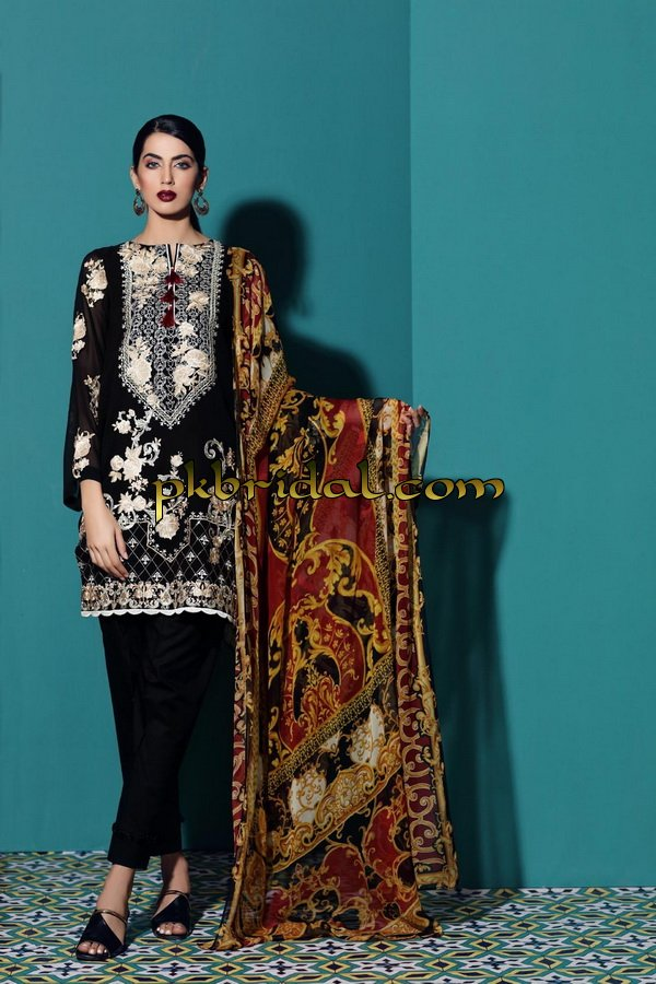 so-kamal-luxe-collection-2019-1