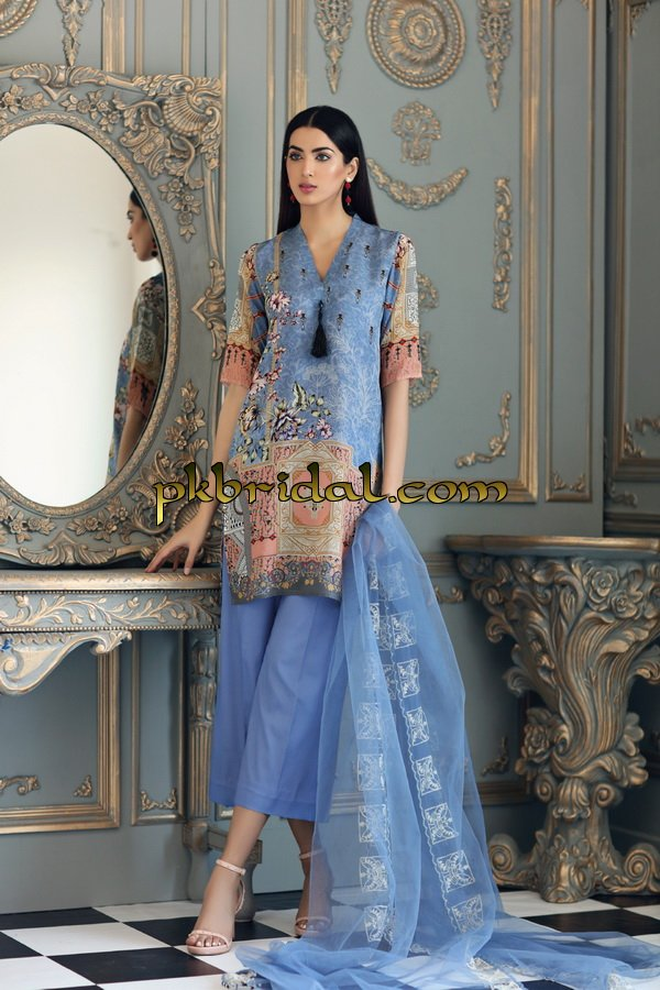 so-kamal-luxe-collection-2019-10