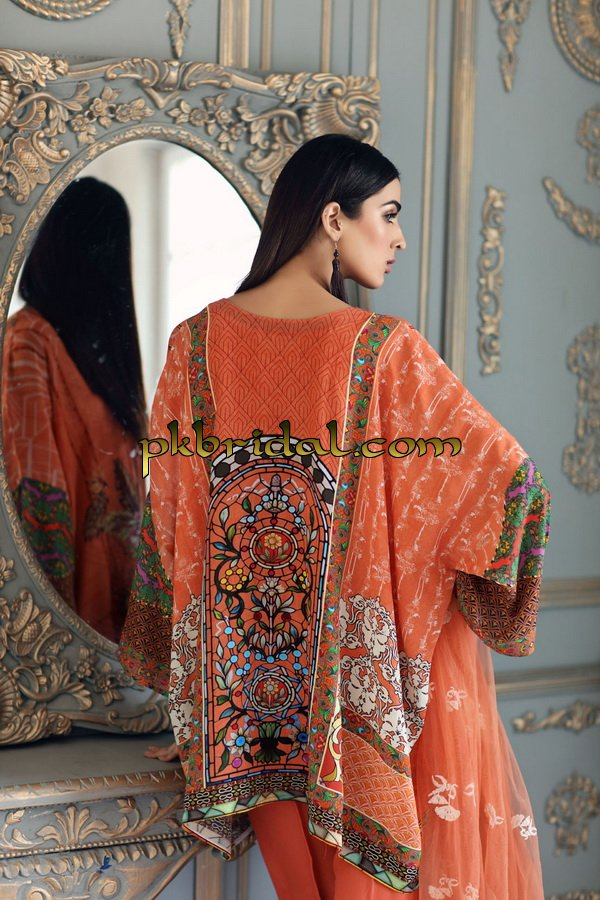so-kamal-luxe-collection-2019-14