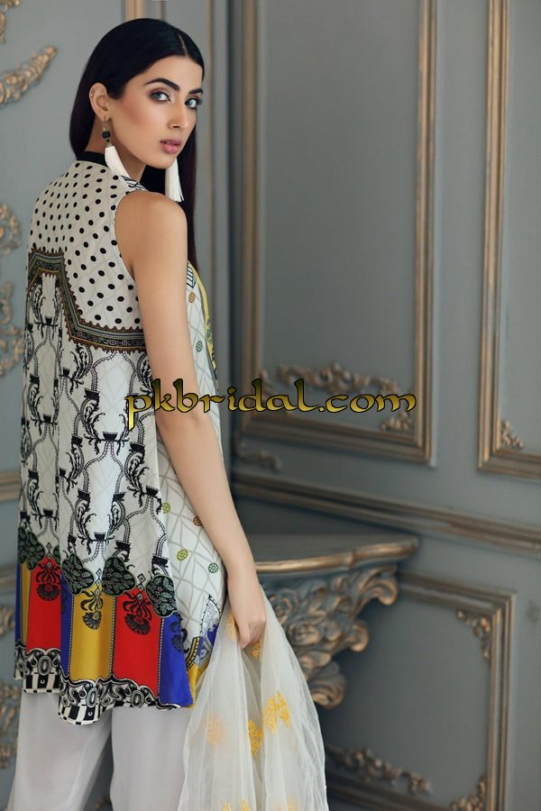 so-kamal-luxe-collection-2019-17